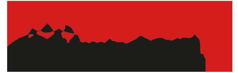 Revysmedjan